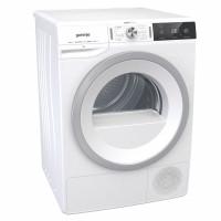Gorenje Mašina za sušenje veša DA83IL/I
