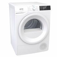 Gorenje Mašina za sušenje veša DE72/G