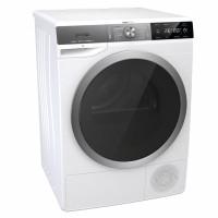 Gorenje Mašina za sušenje veša DS92ILS