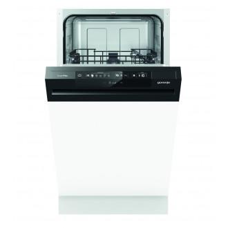 Gorenje Ugradna mašina za pranje sudova GI53110