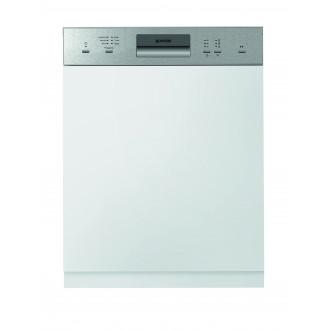 Gorenje Ugradna mašina za pranje sudova GI61010X