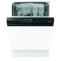 Gorenje Ugradna mašina za pranje sudova GI64160