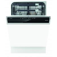 Gorenje Ugradna mašina za pranje sudova GI67260