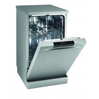 Gorenje Mašina za pranje sudova GS52010S