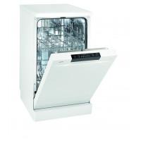 Gorenje Mašina za pranje sudova GS52010W
