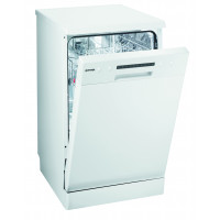 Gorenje Mašina za pranje sudova GS52115W