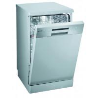 Gorenje Mašina za pranje sudova GS52115X