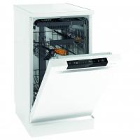 Gorenje Mašina za pranje sudova GS54110W
