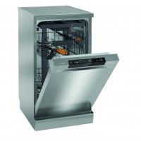 Gorenje Mašina za pranje sudova GS54110X