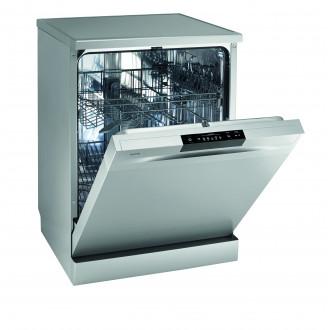 Gorenje Mašina za pranje sudova GS62010S