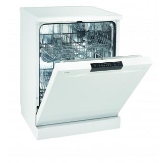 Gorenje Mašina za pranje sudova GS62010W