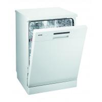 Gorenje Mašina za pranje sudova GS62115W