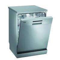 Gorenje Mašina za pranje sudova GS62115X