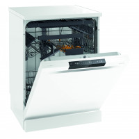 Gorenje Mašina za pranje sudova GS65160W