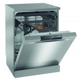 Gorenje Mašina za pranje sudova GS65160X