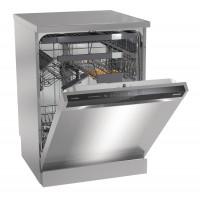 Gorenje Mašina za pranje sudova GS66260X