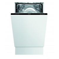Gorenje Ugradna mašina za pranje sudova GV51010