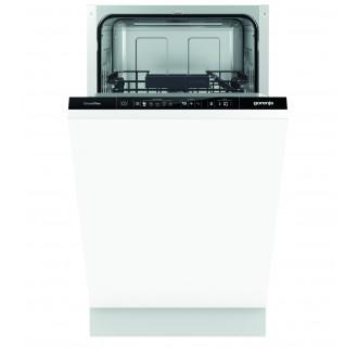 Gorenje Ugradna mašina za pranje sudova GV55110