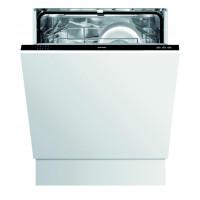 Gorenje Ugradna mašina za pranje sudova GV61010