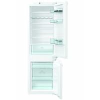 Gorenje Ugradni frižider sa zamrzivačem NRKI2181E1