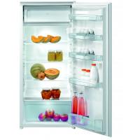 Gorenje Ugradni frižider sa zamrzivačem RBI4121AW
