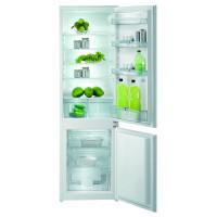 Gorenje Ugradni frižider sa zamrzivačem RCI4180AW