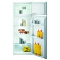 Gorenje Ugradni frižider sa zamrzivačem RFI4151AW