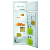 Gorenje Ugradni frižider sa zamrzivačem RFI4160AW