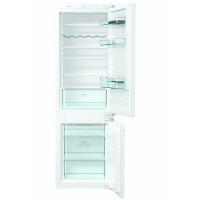 Gorenje Ugradni frižider sa zamrzivačem RKI5182E1