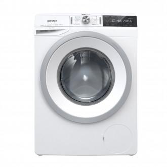 Gorenje Mašina za pranje veša WA744