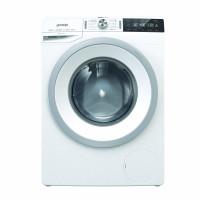 Gorenje Mašina za pranje veša WA844