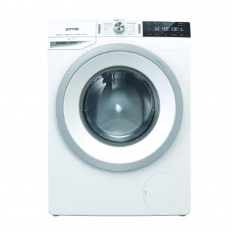 Gorenje Mašina za pranje veša WA946