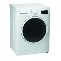 Gorenje Mašina za pranje i sušenje veša WD73121