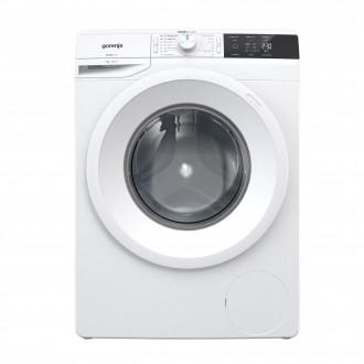 Gorenje Mašina za pranje veša WE60S3