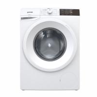 Gorenje Mašina za pranje veša WE703