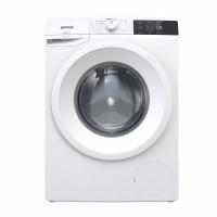 Gorenje Mašina za pranje veša WE70S3