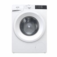 Gorenje Mašina za pranje veša WE723