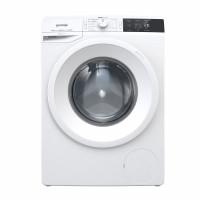 Gorenje Mašina za pranje veša WEI72S3