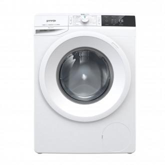 Gorenje Mašina za pranje veša WEI823