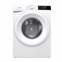 Gorenje Mašina za pranje veša WEI943