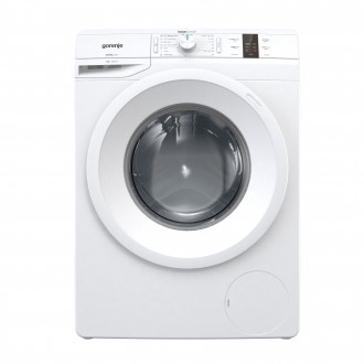 Gorenje Mašina za pranje veša WP703