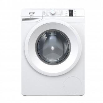 Gorenje Mašina za pranje veša WP70S3