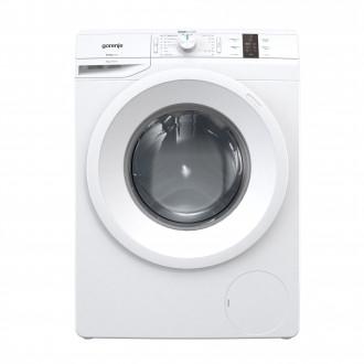 Gorenje Mašina za pranje veša WP7Y3