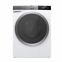 Gorenje Mašina za pranje veša WS168LNST