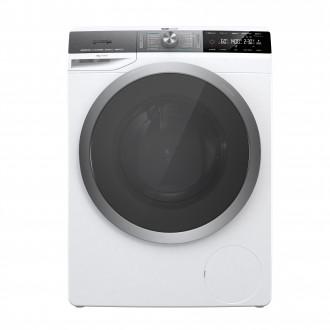 Gorenje Mašina za pranje veša WS947LN