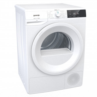 Gorenje Mašina za sušenje veša DE82/G
