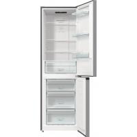 Gorenje NRK6191ES4 kombinovani frižider