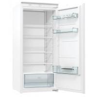 Gorenje Ugradni frižider RI 4121 E1