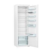 Gorenje Ugradni frižider  RI4182E1
