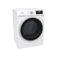 GORENJE Mašina za pranje i sušenje veša WD 10514S